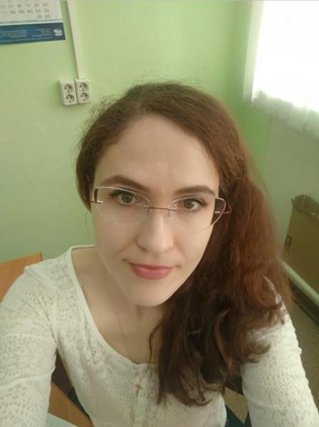Оправы Очки рамка женщины Титана сверхлегкие очки рецепт бескаркасных Кошачий глаз Безвинтовые очки близорукость оптическая рамка 12 шт./лот