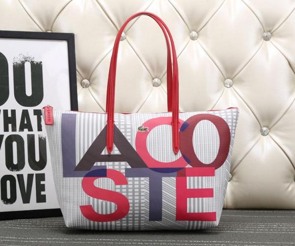 2019 новый дизайнер сумки бренд сумки плечо тотализатор новый клатч кожаные кошель