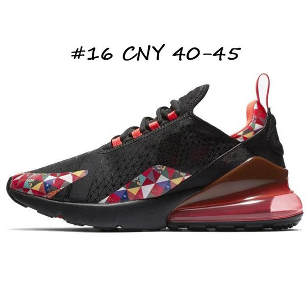 #16 CNY 40-45