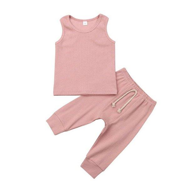 Pink&6M