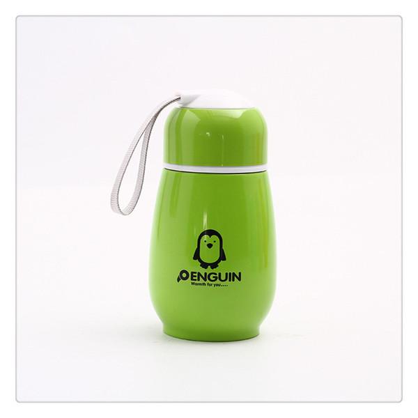 Green 300mL