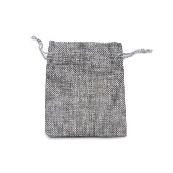 Color:Gray&Size:15x20cm