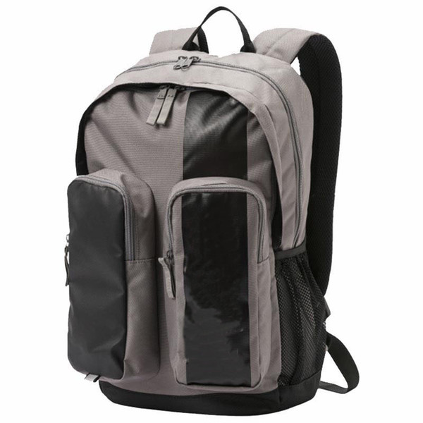 New Arrived Fashion Men and Women Backpack School Bag Outdoor Bags Unisex Student Duffle Bags Bookbags Canvas Backpacks