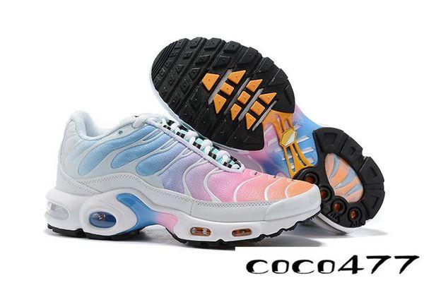 Оригинал Tn Mercurial Дизайнер кроссовки Chaussures Homme TN Баскетбол обувь Мужчины Женская Zapatillas Mujer Mercurial TN кроссовки 36-46