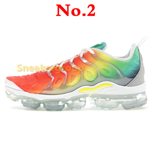 P2-arcobaleno