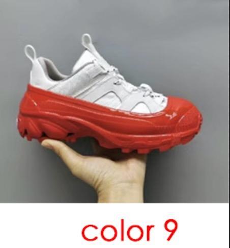 Farbe 9