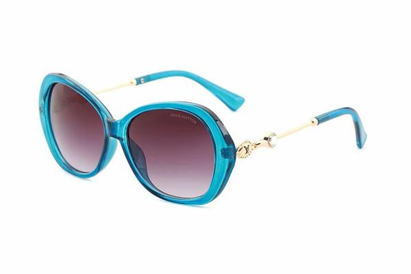 Luxury Diamond Sunglasses Women Brand Designer 2018 New Personality Sun Glass For Women Female Lady Trend Mirror Eyewear Uv400