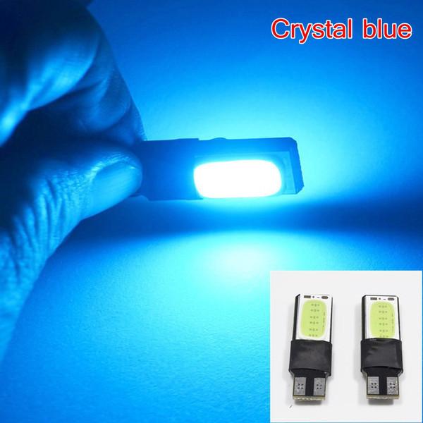 kristal Mavi
