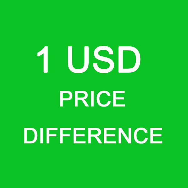 best selling Extra Fee,Special Payment Link,Shirts, or find product by yourself, do not pay before checking with us.(1USD 1Piece,10USD 10Piece)