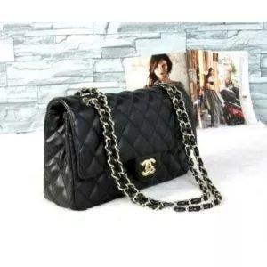 2018 Fashion Casual Small women's handbags Female Cross Body Women Bag Transparent Party Women Messenger Bag NEW womens' pouch