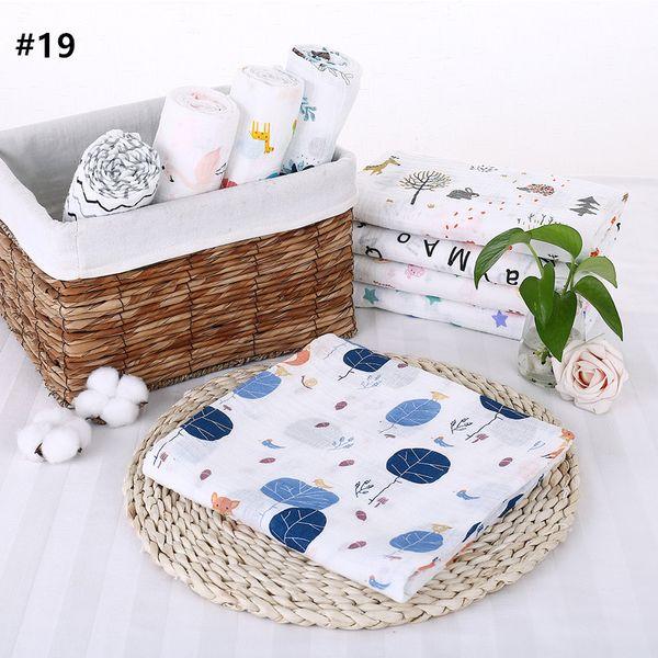 battaniye 19