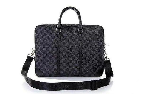 2019 nouveau sac à main en cuir pour homme sans serrure de mode, design en cuir de qualité livraison gratuite sans serrure