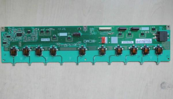 V370B1-L03 backlight inverter board VIT70076.30 VIT70076.20