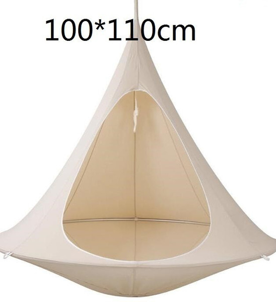 white 100cm