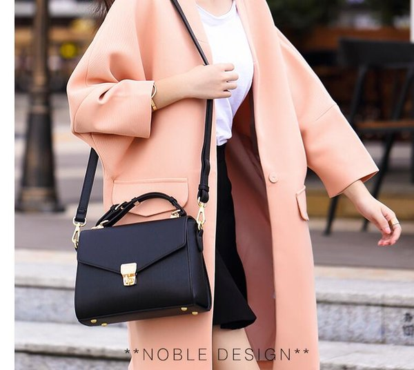Europe 2017 luxury brand womens bags handbag Famous designer handbags Ladies handbag Fashion tote bag women's shop bags backpack