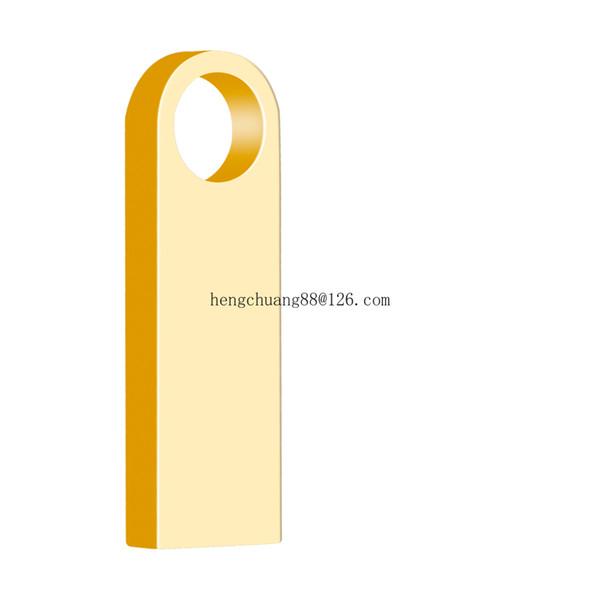 Gold-8GB