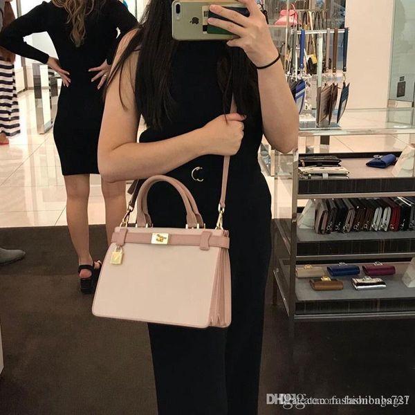 Tasarımcı çanta Sırt Çantası Crossbody Lüks Kadınlar Lady Çanta Marka Çanta Lüks Totes Crossbody Çanta Pu Deri Omuz Çantası Çanta Dize