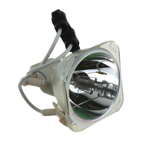 Frete Grátis NP10LP Compatível para NEC NP100 NP200 NP200G NP201 Lâmpada Do Projetor Substituição Bare Lâmpada 180 Dias de Garantia