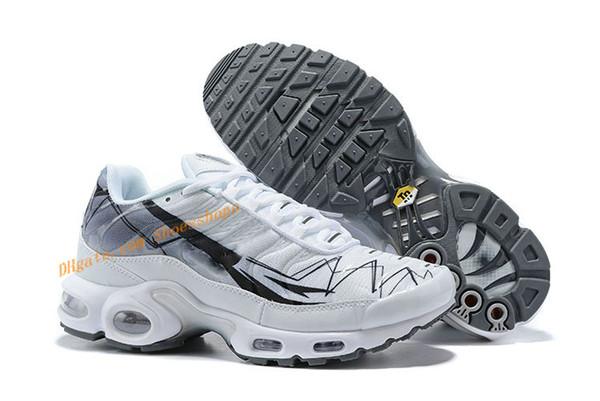 Обувь 06