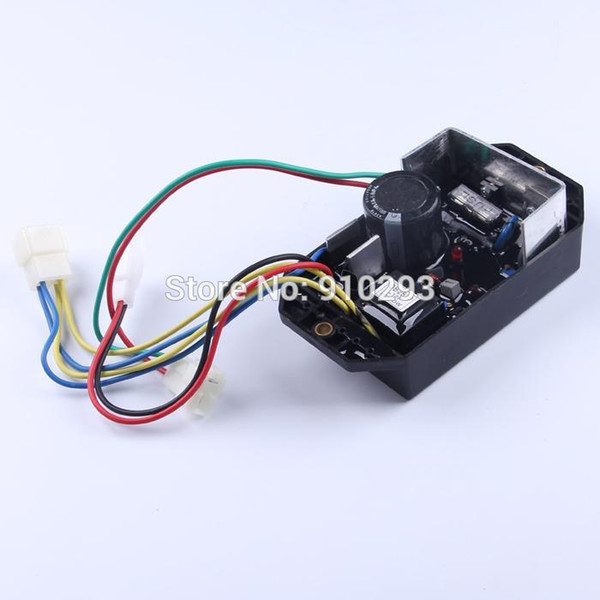 24vdc 1a Power Supply 030v Stabilized Variable Power Supply With
