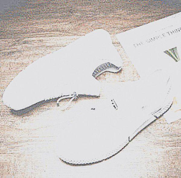 Sapatos de pano respirável esporte lazer, sapatos de lona de linho à prova de odor, sapatos de maré branca pequena, tênis e tênis 3636544821