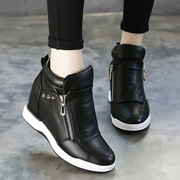Black34