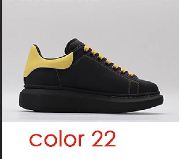 اللون 22