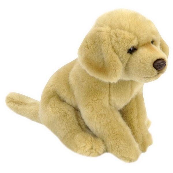 Фабрика на заказ пользовательские хаски животноводства мультфильм плюшевые игрушки мультфильм плюшевые куклы предприятия талисман на заказ