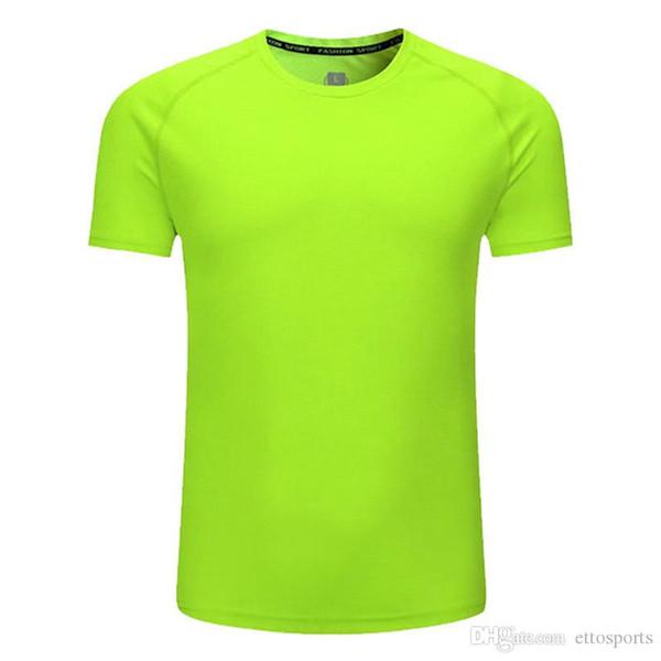 top popular Sports Clothes Badminton Wear Shirts Women Men Golf T-shirt Table Tennis Shirts Quick Dry Breathable Training Sportswear Shirt-72 2020