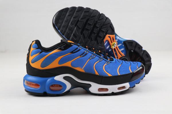 ayakkabı 03