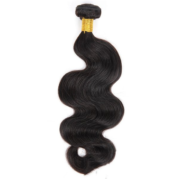 The 2019 Brazilian virgin hair curtain is designed for women. Hair is black, shiny, fresh, thin, breathable and comfortable to wear.TKWIG
