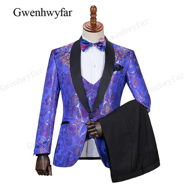 suit3
