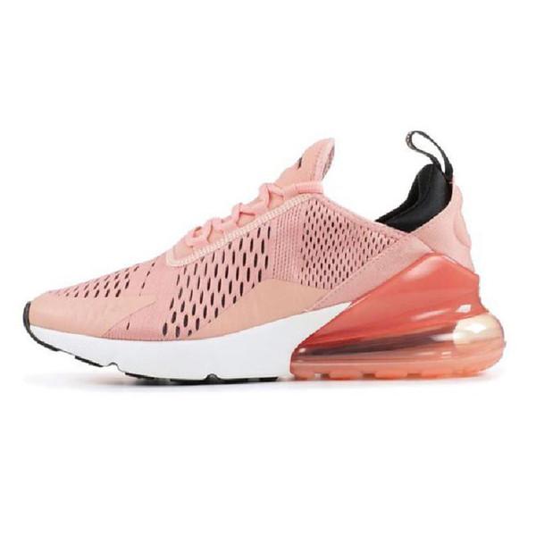 16 # розовые женщины