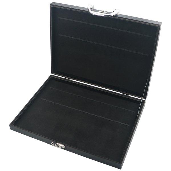 Seulement 1pcs Black Box