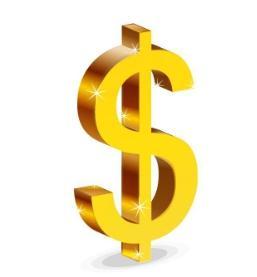 Fark özel fiyat sipariş 1 dolar fotoğraf teslim teslimat fark özel fiyat sipariş 1 dolar fotoğraf teslim