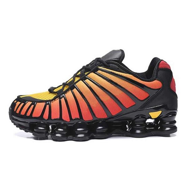 9 shoxes 40-45 tl