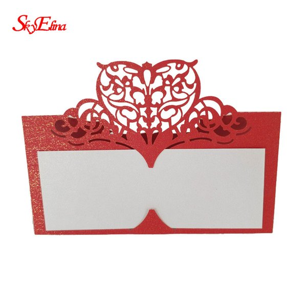 European Style Lace Wedding Invitations Cards Laser Greeting Card Wedding Engagement Party Supplies 6zsh871 Birthday Card Greetings Birthday Card