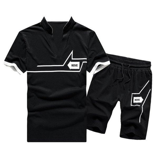 S&Black
