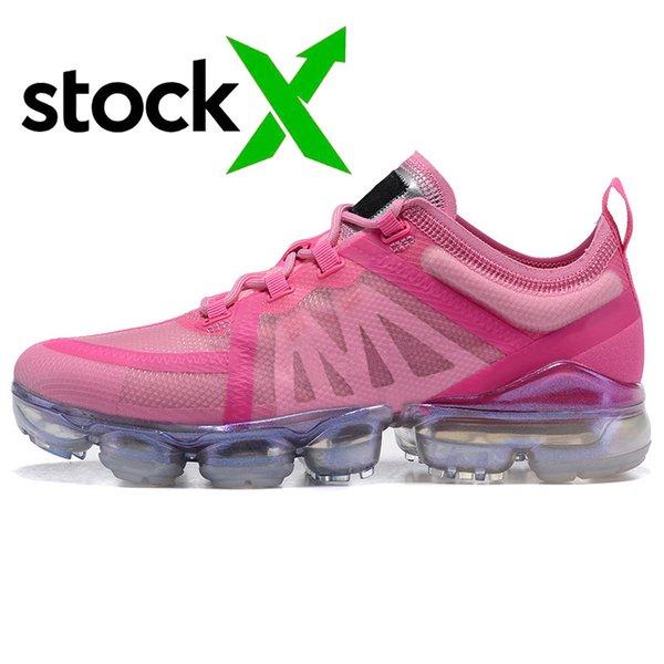 A16 Pink 36-40