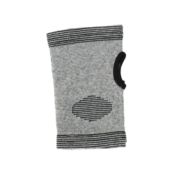 Carpal Tunnel Wrist Support sport wrist support safety Bamboo Charcoal Technology Strap Palm Care elastic bandage#y50