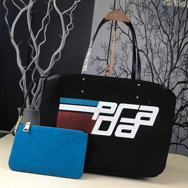 Sacs à main designer dames sacs à main sacs shopping marques de luxe graffiti sacs à main imprimés 19 nouvelle mode sacs verts design écran en soie