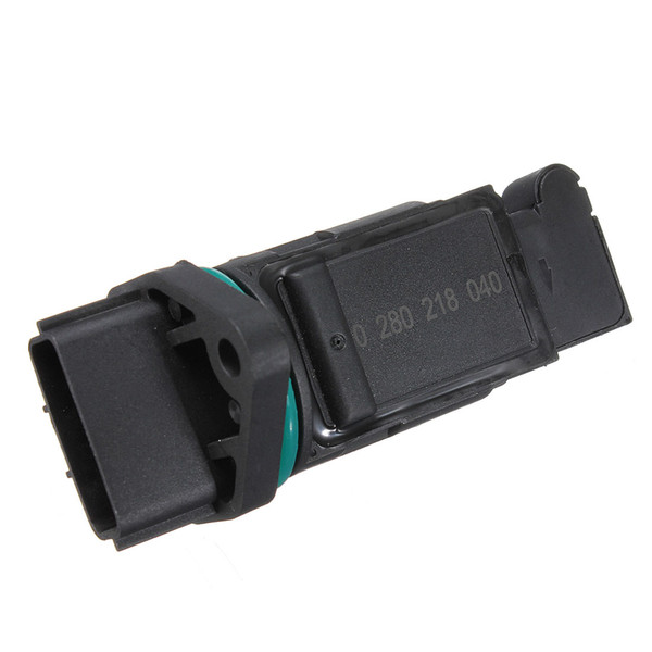 Freeshipping Car Mass Air Flow Meter Sensor MAF Sensors For Nissan Almera Micra Primera 1999 2000 0280218040