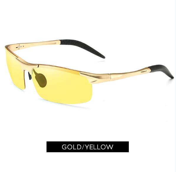 1.Gold gelb