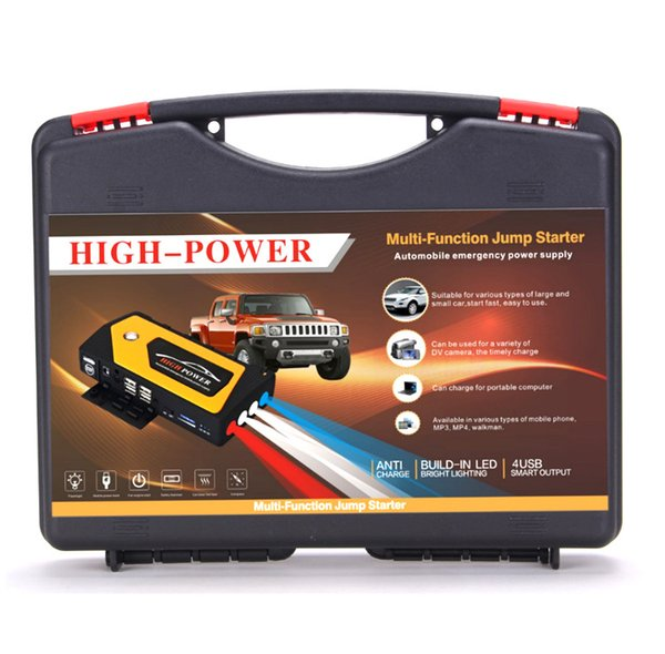 If need this tool box