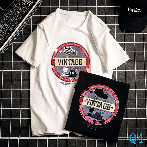 Yaz Erkek Tasarımcı T Gömlek Lüks Erkekler Kadınlar Büyük Beden Marka Casual Tee Gömlek Erkek Giyim Yüksek Kaliteli S-6XL için Tshirt Kısa kollu