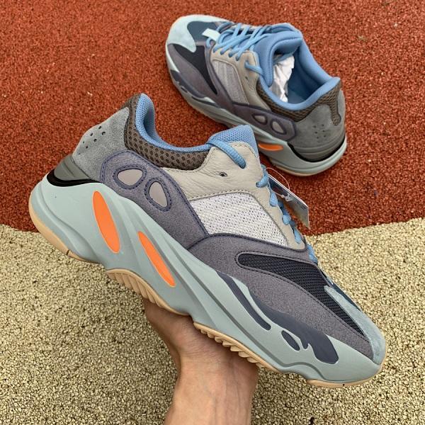 Schuhe 014