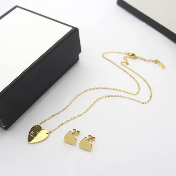 Oro giallo / 1 set