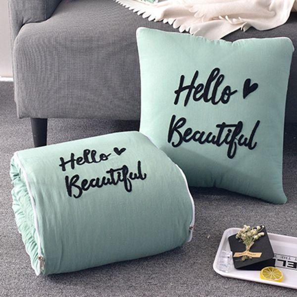 Cushion Blanket4