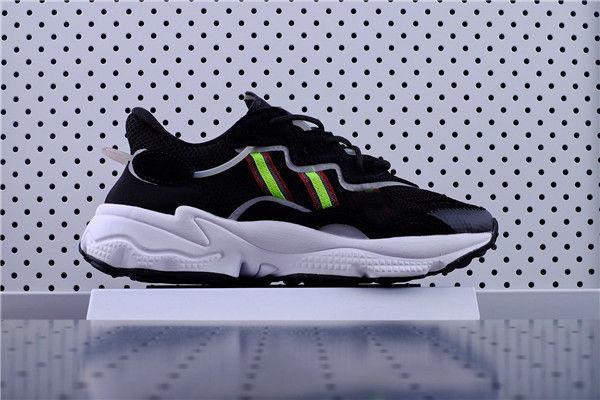 2019 heißer Verkauf Marke Ozweego Stolz Lxcon Yung-1 96 Kanye West 700 Turnschuhe Männer Frauen Sport Laufschuhe Designer Schuhe Trainer