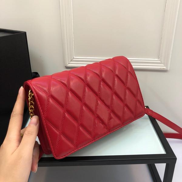 Designerhandtaschen, weiblicher Beutel, Luxuxrucksack der hohen Qualität, Großverkäufe der Fabrik der Spitzentaschen. Freie globale Fracht